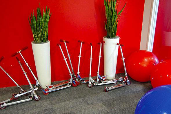 126idgoogle_scooters_full.jpg