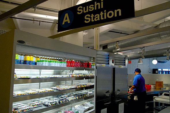 126idgoogle_sushi_full.jpg