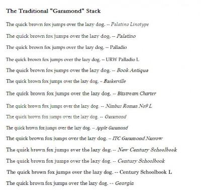 1697-garamondstack