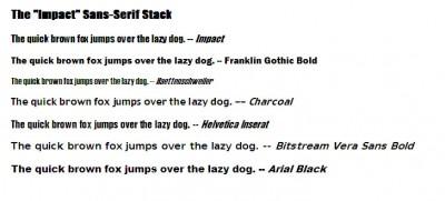 1697-impactstack