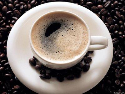 cupofcofee