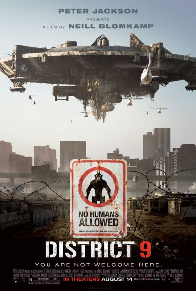 district9_poster5