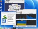 скрин KDE3