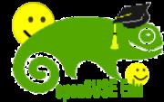openSUSE Edu