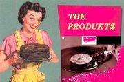 the_produkts.jpg
