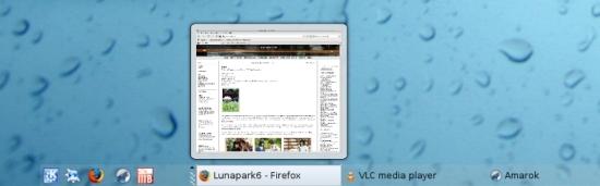 Thumbnail Firefox
