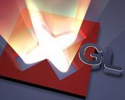 xgl_logo.jpg
